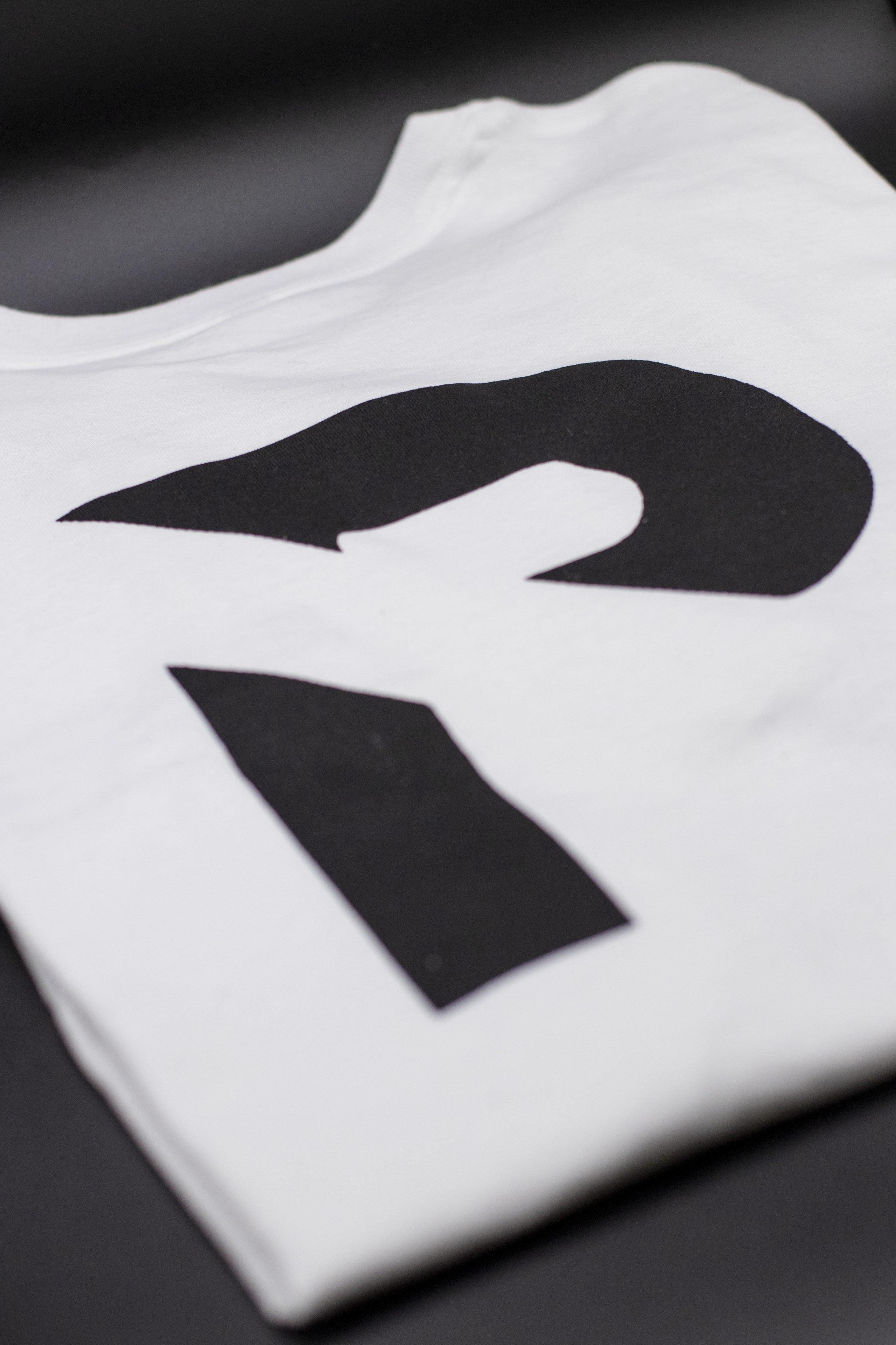 "Prolific ""Exclusive Sample"" Training T-Shirt"