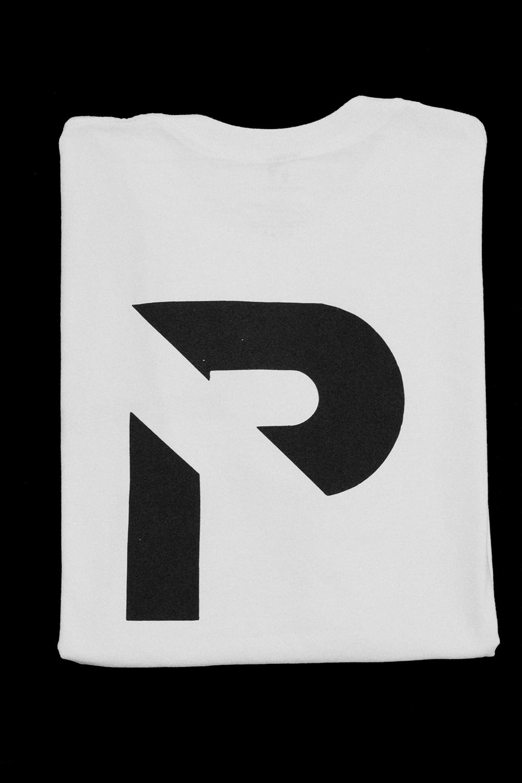 "Prolific ""Precision"" T-Shirt"
